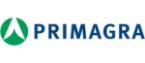 Primagra