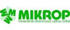 MIkrop